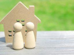 生活保護受給者の普段の生活について